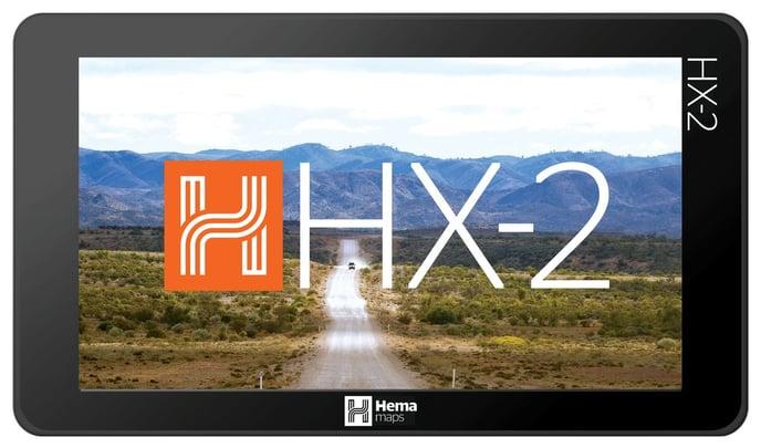 9321438002444_-_hema_hx-2_navigator_-_main_1080x