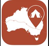 CamperX App-png