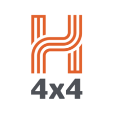 Hema_Maps_4x4_Explorer_App_Icon_3db156ae-ff40-43f4-b31c-6511969f2ee2-png