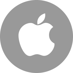 apple-607-434739